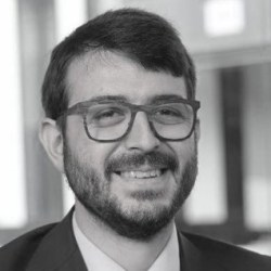 Antonio VENNERI