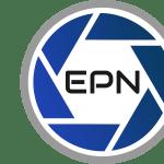 EPN – Logo