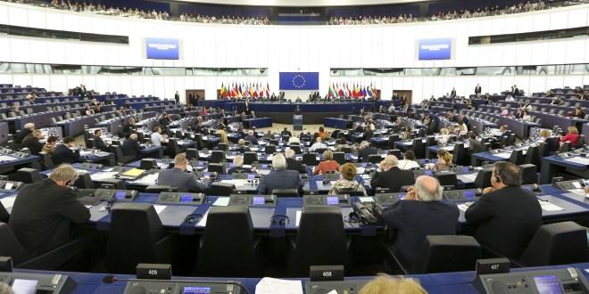 plenarne zasadnutie
