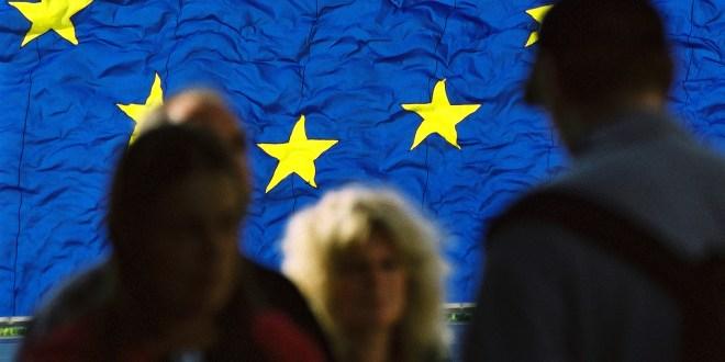 jednotny europsky trh