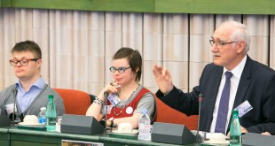 15-03-10 Hearing Down Syndrome-2