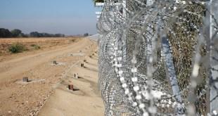 plot, migranti