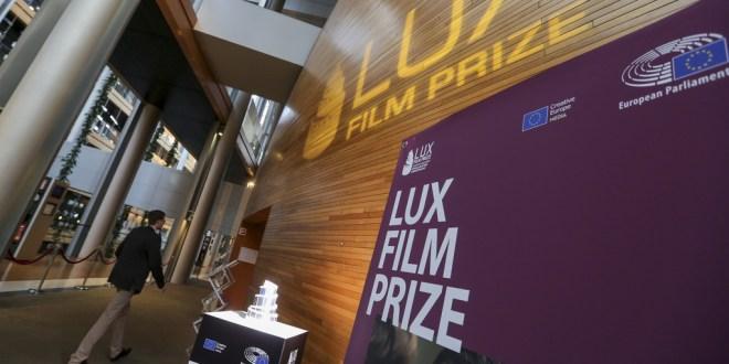 Filmova cena LUX