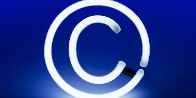 autorske prava