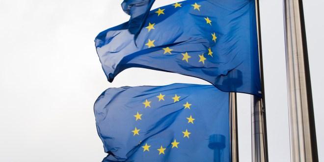 EU, Komisia
