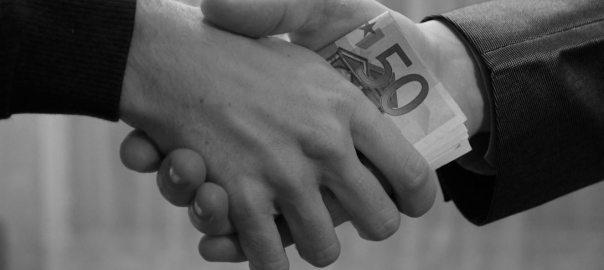 Взыскание долга в Германии