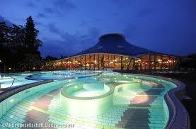 A legjobb üdülőhelyek Bulgáriában. Hol kell menni Bulgária üdülőhelyeibe?