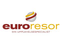 euroresor