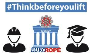 EuroRope Academy