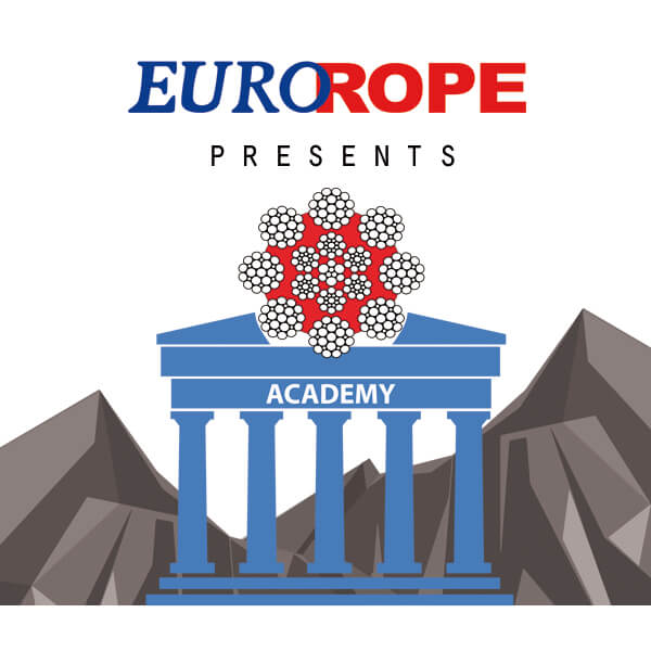 eurorope presents academy