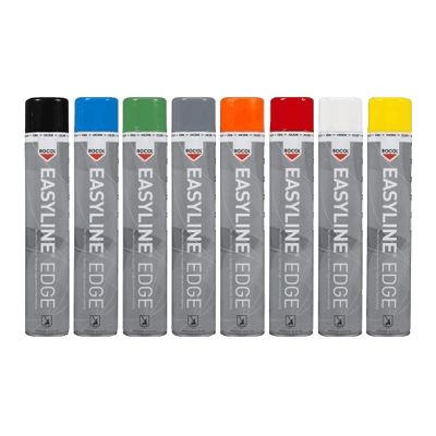 400×400 easyline edge paint