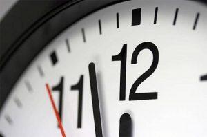 horario de atención taller mecánico