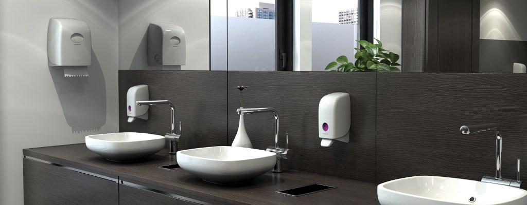 Šta toalet govori o vama?