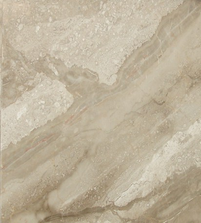 Karnez marble tile Eurostone Houston