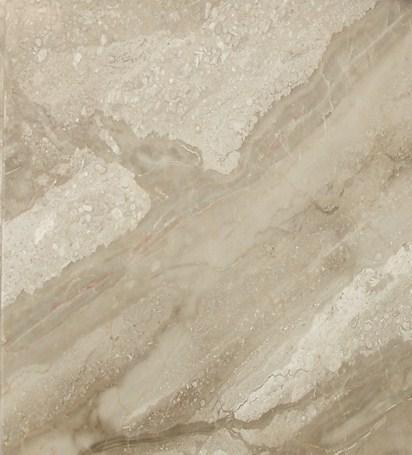Karnez marble tile Eurostone Houston