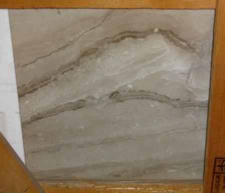 Karnezeiko Karnez Beige Natural Marble Tile Eurostone Houston