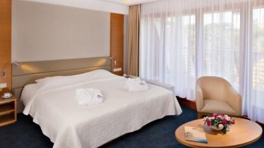 hotel-spa-dom-zdrojowy