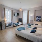 HOTEL LE HOME, Belvès