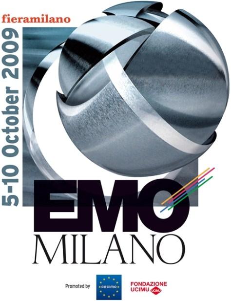 EMO_MILANO_2009lr