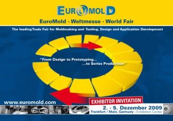 euromold01 copie