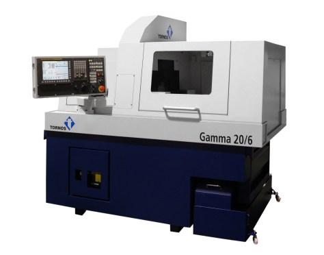 gamma20_6-2