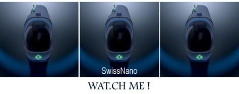 SwissNano_Eurotec