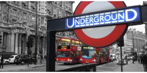London_Eurotec