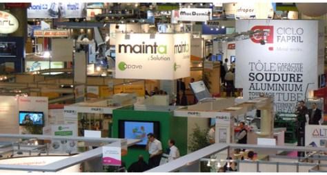 Tolexpo-Midest-Maintenance Expo