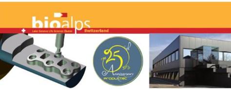 bioalps_productec_eurotec