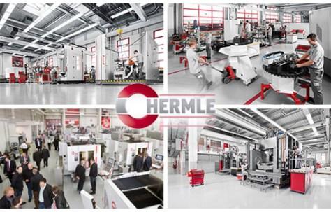 Hermle_Eurotec