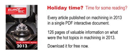 2013 read holidays 2014