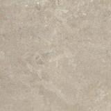 Euro Tile Stone Mas De Provence Ecru