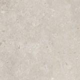 Euro Tile Stone Mas De Provence Ivory