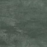 euro-tile-stone-riad-green