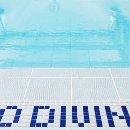 euro-tile-stone-delta-pool