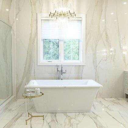 euro-tile-stone-cheo-dream-home-gawley-photography-bathroom-2