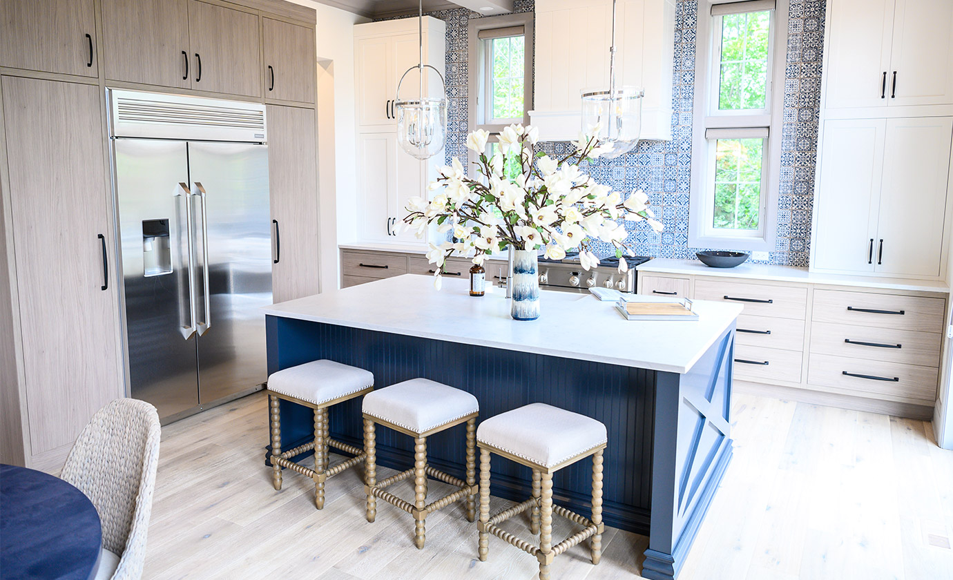 euro-tile-stone-cheo-dream-home-gawley-photography-kitchen