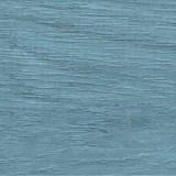 euro-tile-stone-nebraska-colours-light-blue