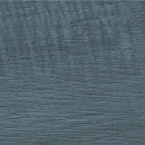 euro-tile-stone-nebraska-colours-marine