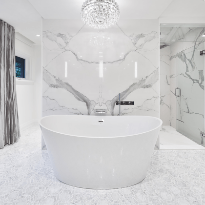euro-tile-stone-astro-design-jvl-photos-bathroom-2