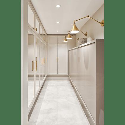 euro-tile-stone-closet-astro