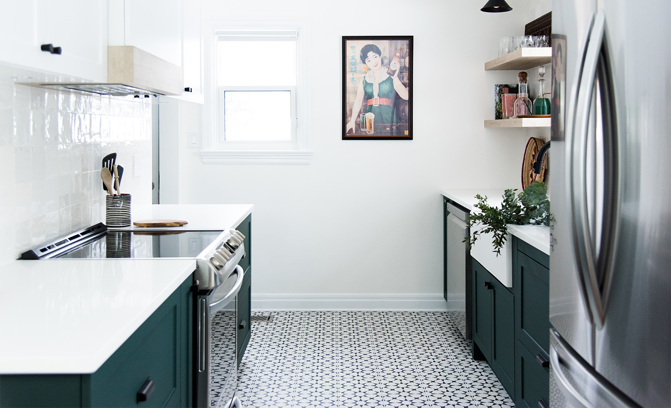 euro-tile-stone-wiseman-and-cromwell-cuban-floor-kitchen