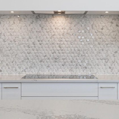 euro-tile-stone-triform-construction-hexagon-backsplash