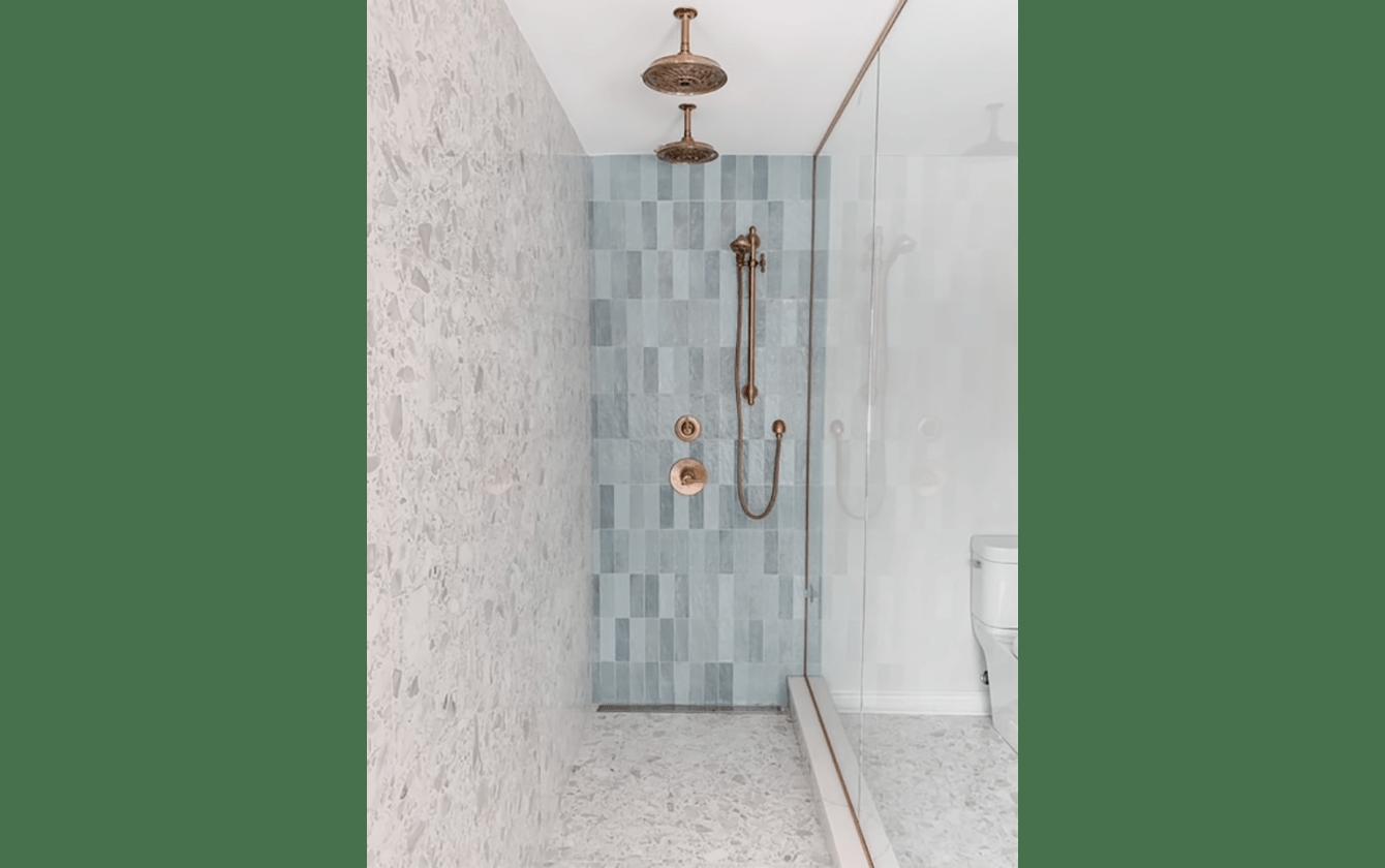 euro-tile-stone-venezia-riad-bathroom