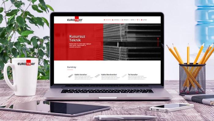 Our website has<br>been renewed
