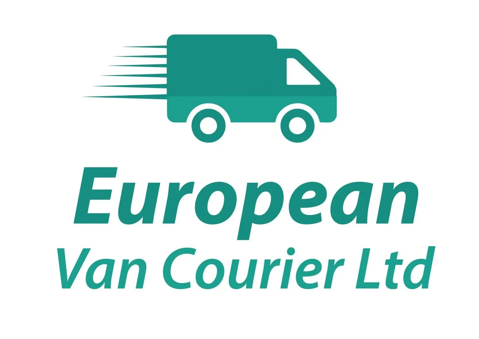 European Van Courier Ltd