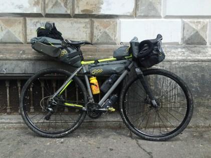 bikepack