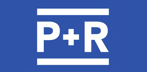 Park & Ride (P+R) los Parkings de Ámsterdam
