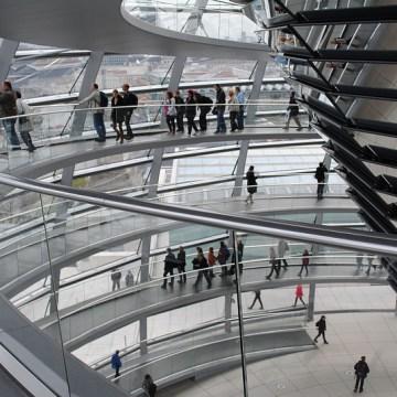 Consejos para Viajeros en Berlín