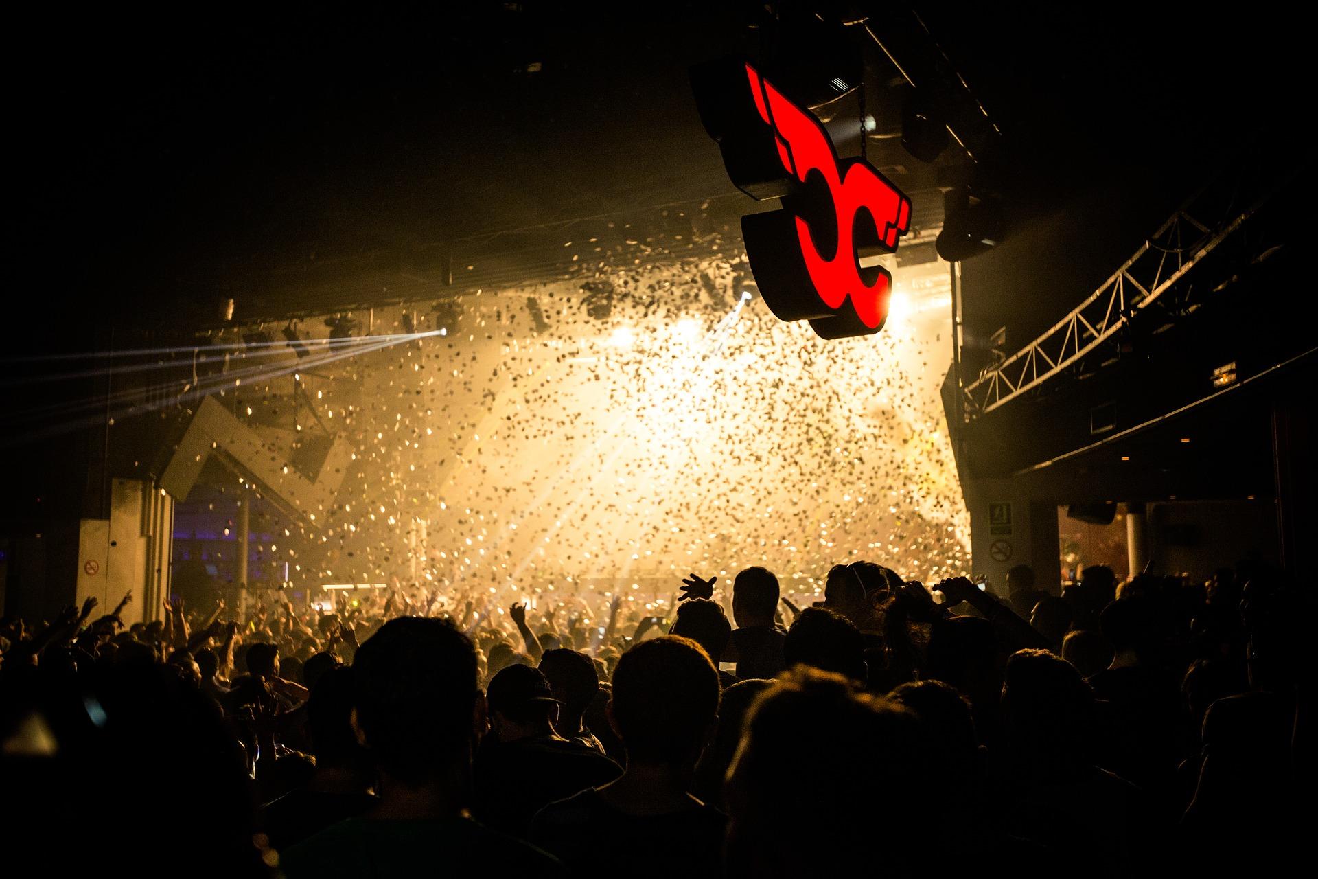 Guía para Salir de Fiesta en Ibiza